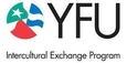 Youth for Understanding Intercultural Exchange Program Logo